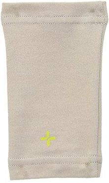 Ultra-Soft Antimicrobial PICC Line Cover (Slate) Athletic Sports Equipment