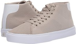 Alto (Tan) Women's Skate Shoes