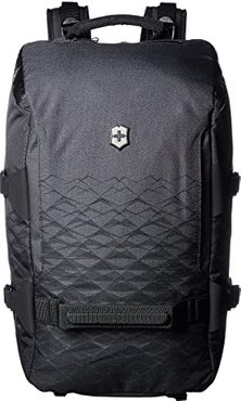 VX Touring Utility Backpack (Anthracite) Backpack Bags