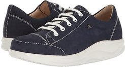 Ikebukuro (Atlantic Patagonia) Women's Lace up casual Shoes