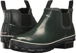 Pond (Green) Women's Boots