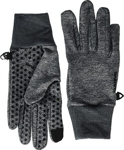 Storm Liner Gloves (Shadow) Extreme Cold Weather Gloves