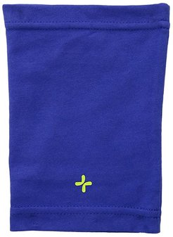 Ultra-Soft Antimicrobial PICC Line Cover (Marine Blue) Athletic Sports Equipment