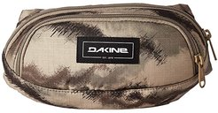 Hip Pack (Ashcroft Camo) Bags