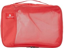 Pack-It!tm Clean Dirty Cube (Red Fire) Bags