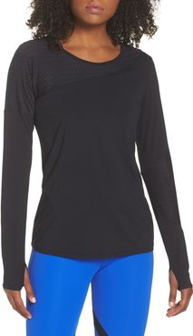 Boomboom Athletica Easy Tunic
