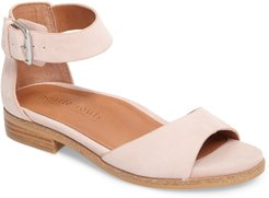 By Kenneth Cole Gracey Sandal