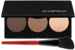Step By Step Contour Kit -