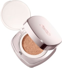 The Luminous Lifting Cushion Foundation Spf 20 - 01 Pink Porcelain (Cool)