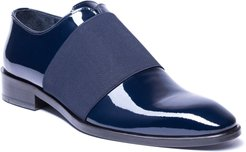 Vincenzo Whole Cut Slip-On