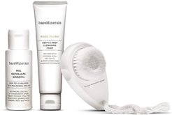 Bareminerals Double Cleansing Method(TM) Set