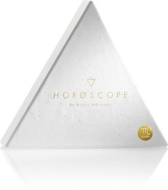 Horoscope - Scorpio Pleasure Set