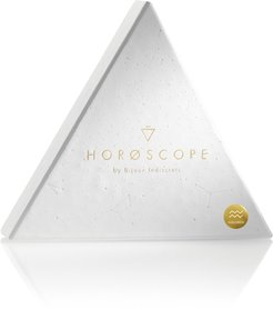Horoscope - Aquarius Pleasure Set