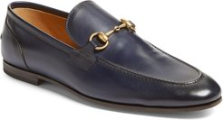 Jordaan Bit Loafer