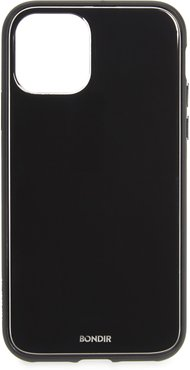 Piano Finish Iphone 11, 11 Pro & 11 Pro Max - Black