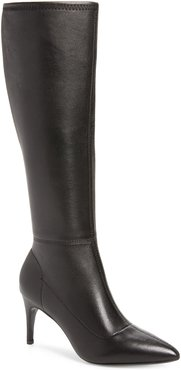 Phenom Knee High Boot