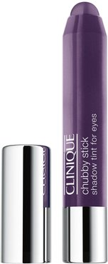 Chubby Stick Shadow Tint For Eyes - Portly Plum