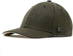 Ace Thermal Cap -