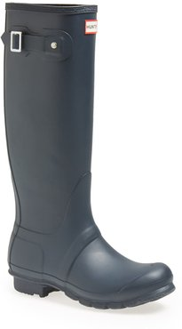 Original Tall Waterproof Rain Boot