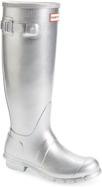 Original Tall Cosmic Waterproof Rain Boot