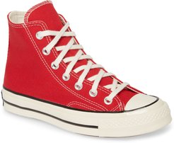 Chuck Taylor All Star 70 Always On High Top Sneaker