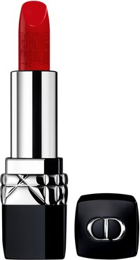 Rouge Dior Couture Color Lipstick - 999
