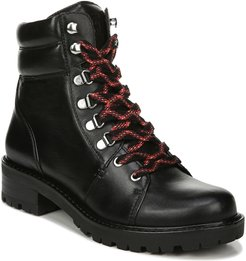 Tamia Lace-Up Hiking Boot