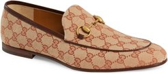 Jodraan Gg Canvas Loafer