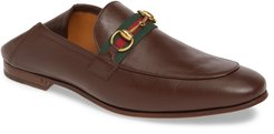 Brixton Bit Loafer