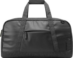 Eo Duffle Bag - Black