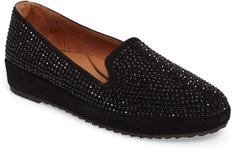 Correze Wedge Slip-On
