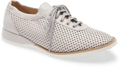 Ethan Perforated Sneaker