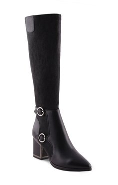 Ivey Waterproof Knee High Boot