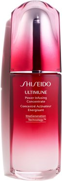 Ultimune Power Infusing Concentrate Serum With Imugeneration Technology(TM), Size 2.5 oz