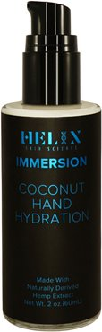 Immersion Coconut Hand Hydration With Cbd (Nordstrom Exclusive)