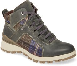 Dacona All Weather Hiking Boot