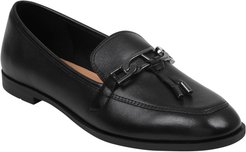 Victory Loafer