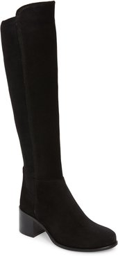 Bentley Knee High Boot