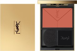Couture Blush - 03 Orange Perfecto