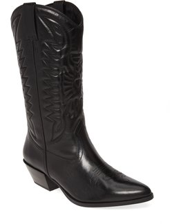 Emily Western Boot