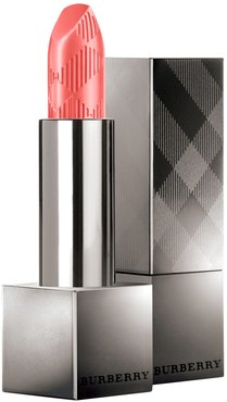 Beauty Burberry Kisses Lipstick - No. 65 Coral Pink