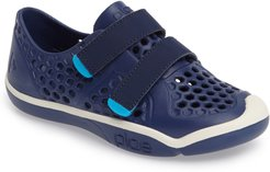 Toddler Plae Mimo Sneaker