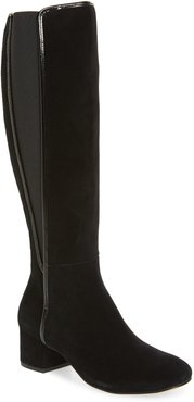 Cathi Tall Boot