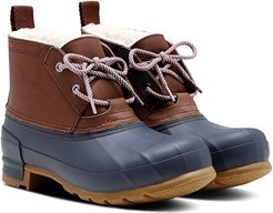 Original Pac Short Waterproof Boot