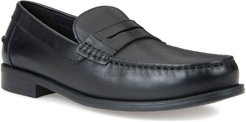 New Damon 1 Slip-On Penny Loafer