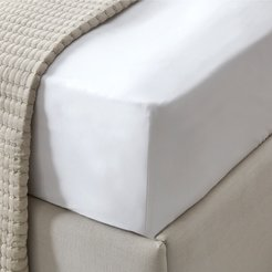 Connaught Fitted Sheet