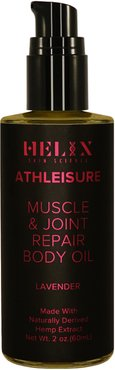 Muscle & Joint Repair Body Oil (Nordstrom Exclusive)
