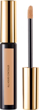 All Hours Concealer - 2.5 Peach