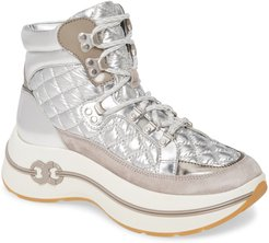 Gemini Link Quilted Hiking Boot