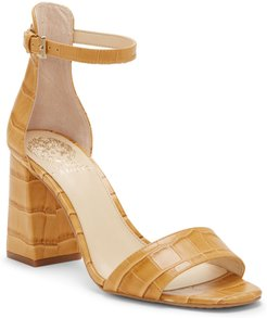 Winderly Ankle Strap Sandal